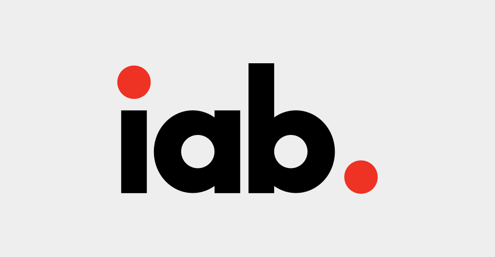 Europe, IAB: White Paper: Connected TV