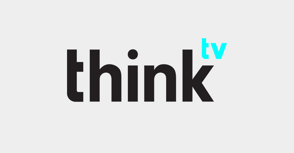 Canada, ThinkTV: The Real Story: In a world of fake news Canadians trust TV