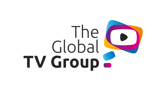 Scoop it | The Global TV Group