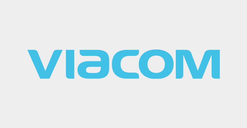 Worldwide, VIACOM, Hierarchy of Screens