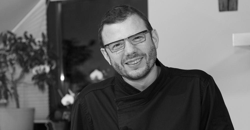 Jean-Philippe Watteyne