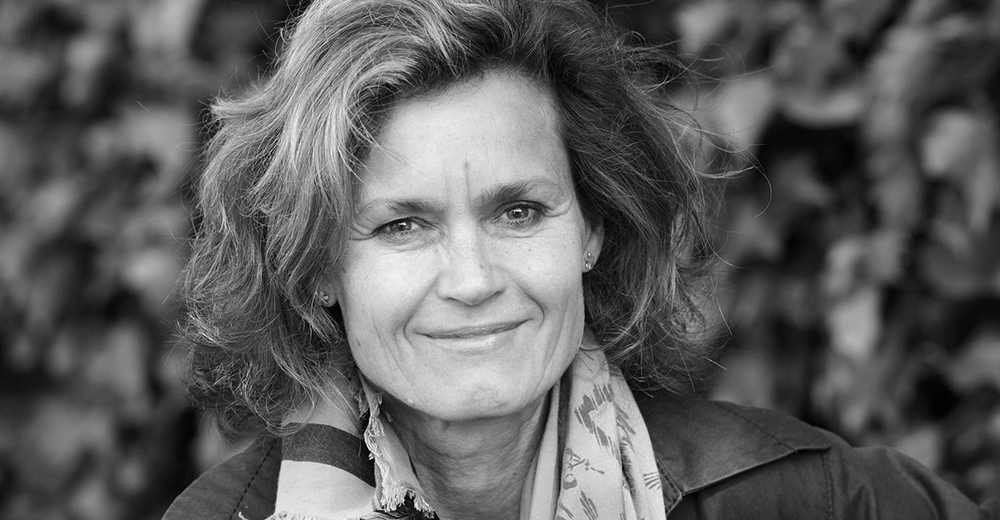 Helga Trüpel