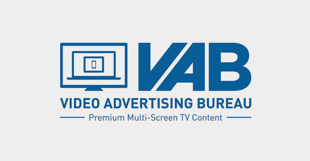 US, The VAB: TV Preferred: understanding YouTube enthusiasts' affinity for video content