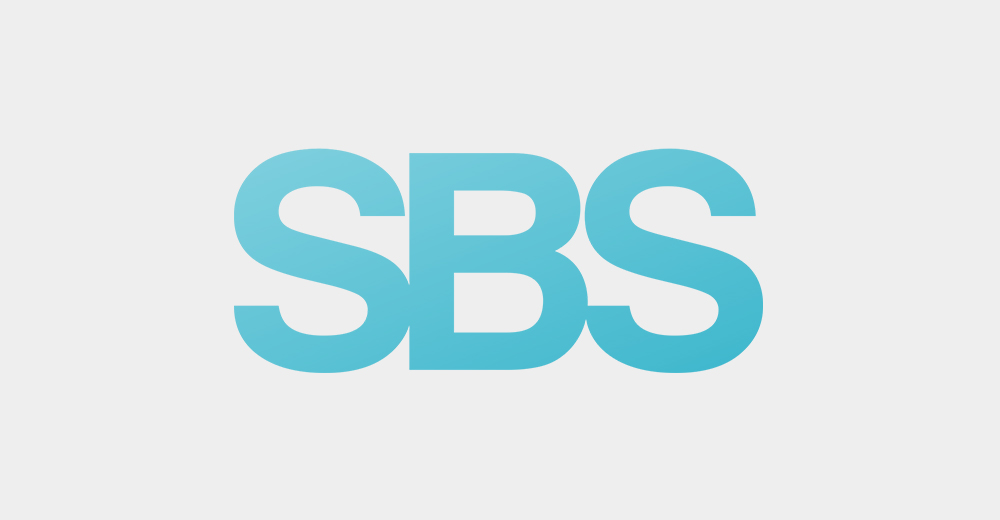 Belgium, SBS: Addressable TV: a phased roadmap