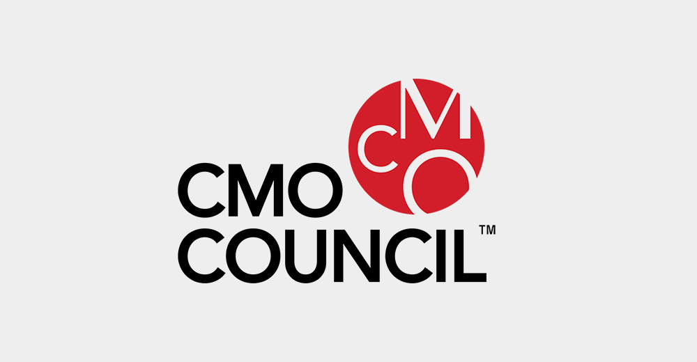 North America & UK, CMO Council: How brands annoy fans