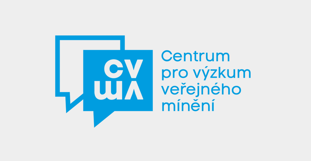 Czech Republic, CVVM: Trust in selected public institutions