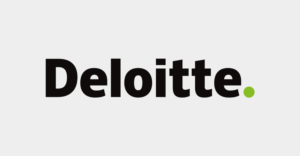 Australia, Deloitte: Media Consumer Survey: Australian media and digital preferences 2017