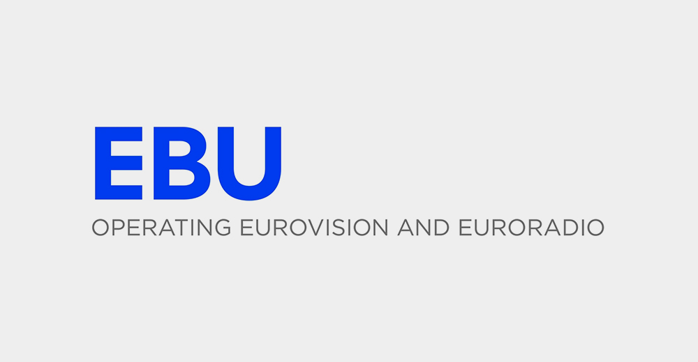 EU, EBU: Trust in media