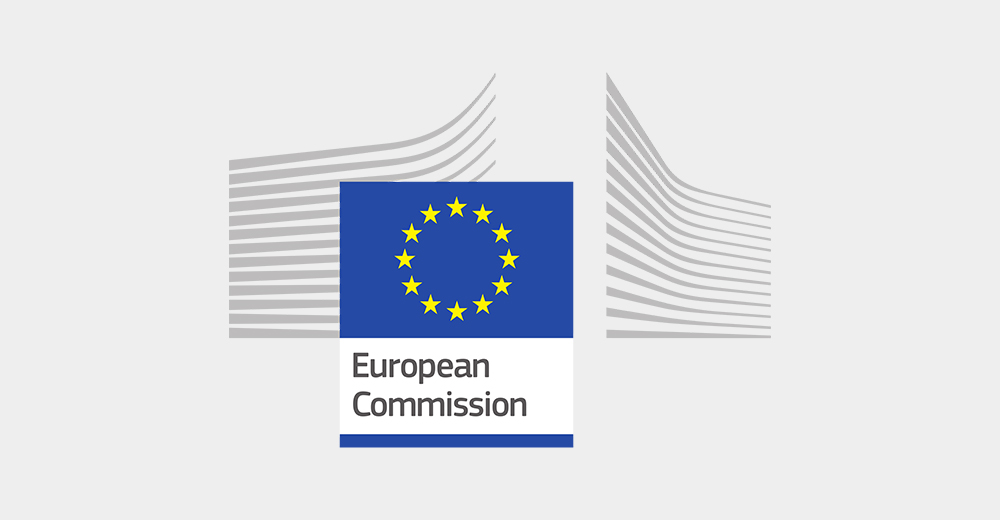 EU, European Commission: The Standard Eurobarometer