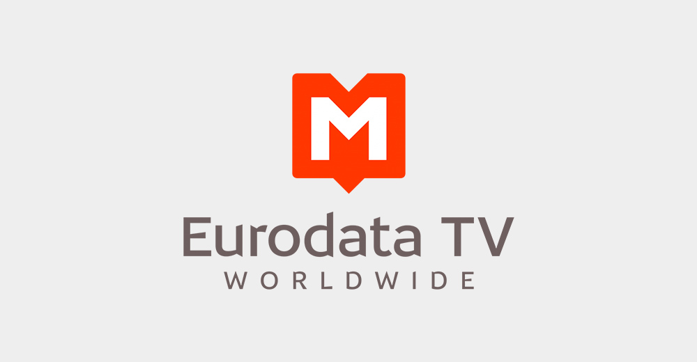 Worldwide, Eurodata: One TV Year in the world 2018