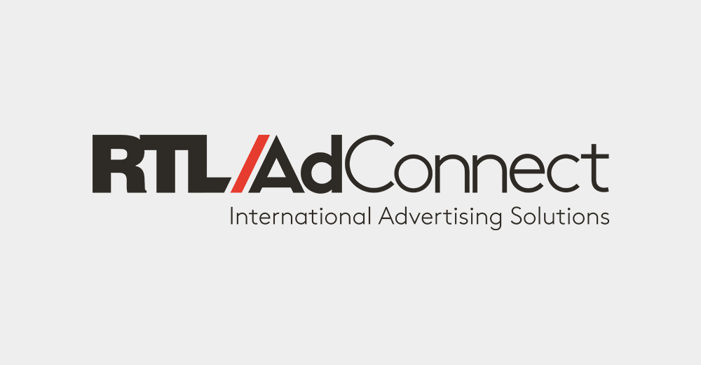 Worldwide, RTL AdConnect: TV Key Facts 2017