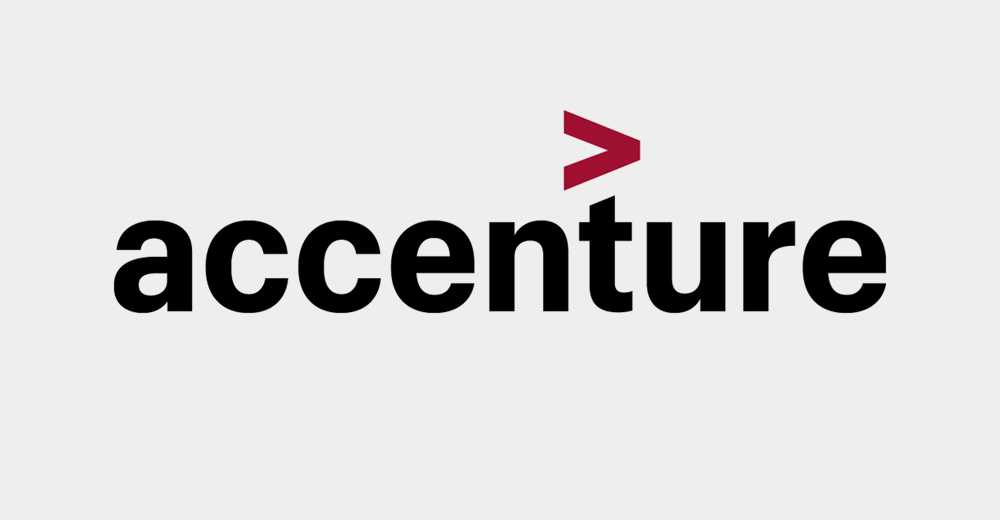 Canada, Accenture: The Moneyball Moment for Marketing in Canada
