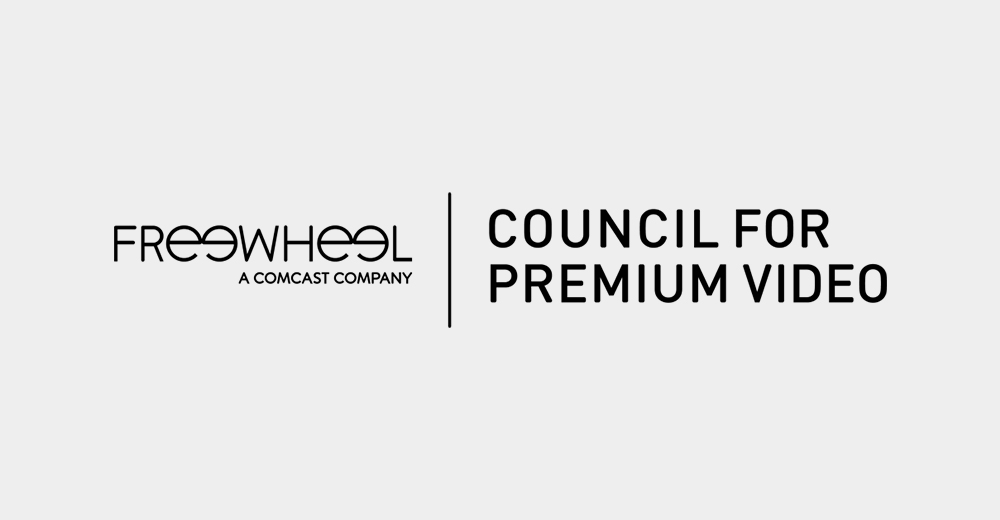 Europe, FreeWheel Council for premium Video, Europe (FWCE): Cracking the Programmatic Conundrum