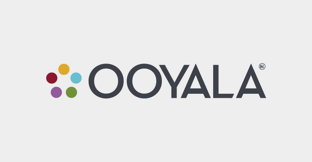 Worldwide, Ooyala: State of the Broadcast Industry 2019 report