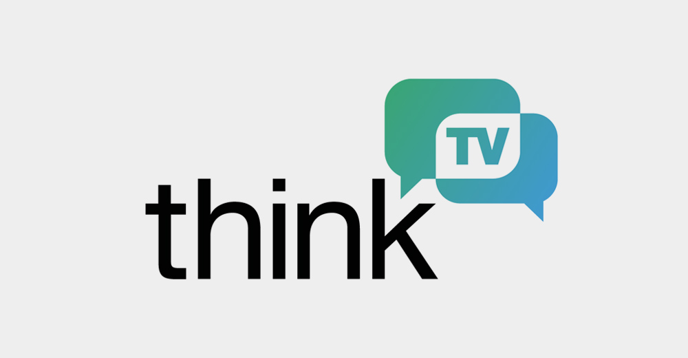 Australia, ThinkTV: The Itty-Bitty Book of TV Gobbledygook